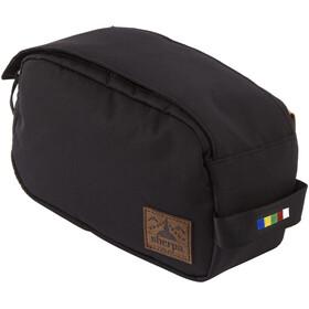 Sherpa Yatra Travel Kit Black